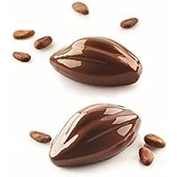 silikomart Molde Cacao 120
