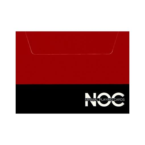 NOC-V3S-Deck-by-HOPC