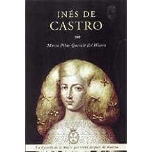 Inés de Castro (Novela histórica)