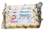 2.2kg Paneer (Indian Cheese)