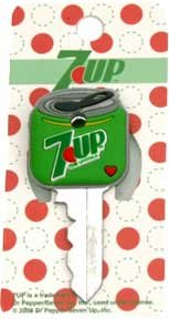 key-cap-loungefly-7up-rubber-pvc-anime-new-licensed-dskc0002