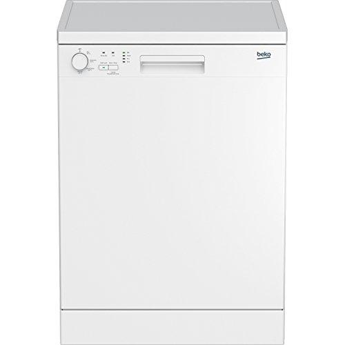 beko-dfn04c10w-60cm-12-place-full-size-a-white-dishwasher