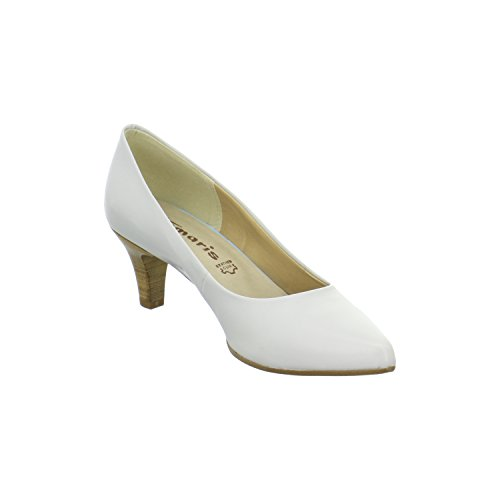 Tamaris 1-22440-26 Damen Pumps Grau