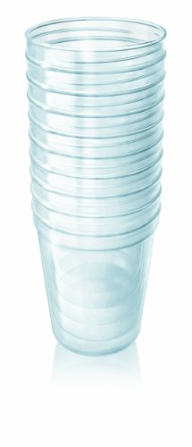 Philips Avent 10 Rechanges - 240 ml