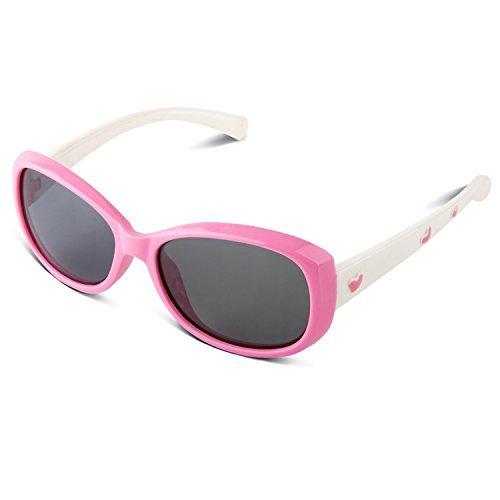rivbos-rbk006-de-goma-flexible-para-polarizadas-gafas-de-sol-para-el-bebe-y-los-ninos-edad-3-10