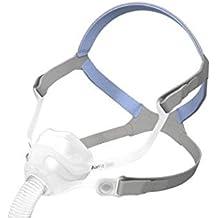 N10 Resmed máscara CPAP nasal - tamaño estándar