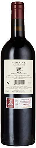 Remelluri-Reserva-2012-trocken-1-x-075-l