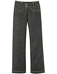 Suchergebnis auf Amazon.de für  Jeans - Aniston   Jeanshosen   Damen ... 0c03631ab6