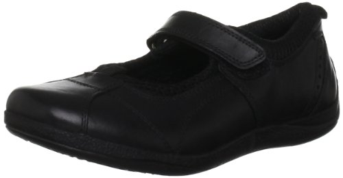 hush-puppies-h33857000-bambina-nero-schwarz-black-leather-285