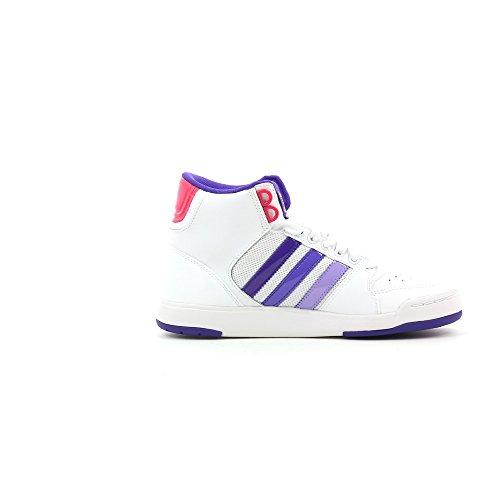 adidas Originals Sneaker Donna (bianco)