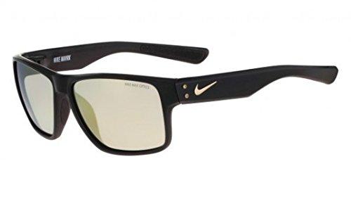 Nike Sonnenbrillen Mavrk R Sonnenbrille
