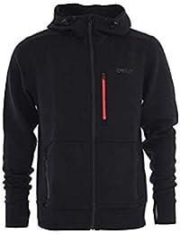 2664b3b871862b Amazon.fr   Oakley - Sweats   Pulls, Gilets   Sweat-shirts   Vêtements