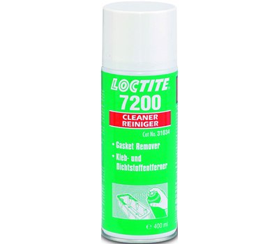 1x-loctite-gasket-remover-400-ml-aerosol-removes-all-types-of-chemical-gaskets-eliminating-excessive