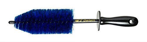 ez-detail-brushes-ezbs-detail-car-alloy-wheel-and-motorbike-cleaning-brush-small