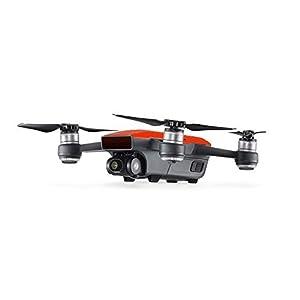 DJI Spark Drone from DJI