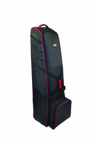 bag-boy-t700-travel-cover-golf-bolsa-de-viaje-negro-y-rojo