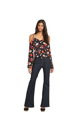 motel-rom-top-in-floral-print-size-6