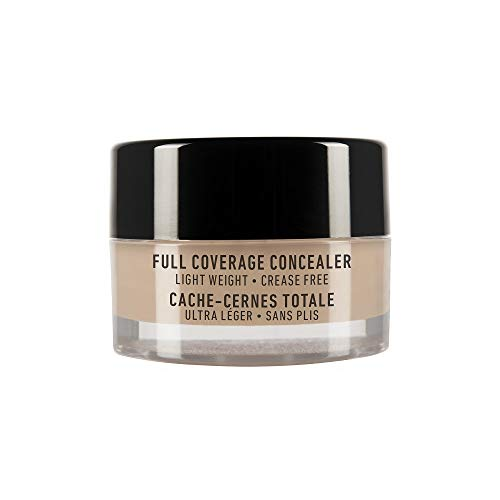 NYX Concealer Jar - Beige