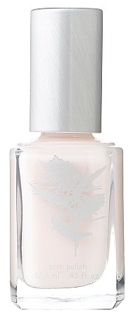 Priti NYC Truly Yours Carnation, 1er Pack (1 x 13 ml)