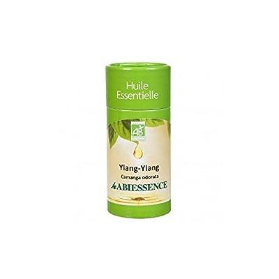 Applied Nutriceuticals Anabolic Protein Vanilla 1362g