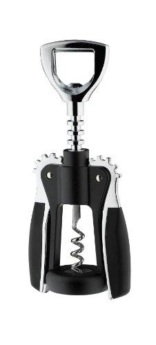 raymond-blanc-corkscrew-black
