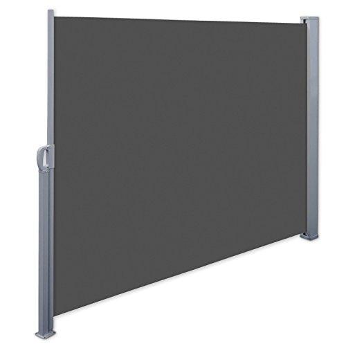 Paravientostoldo-lateral-enrollable-Cortavientos-300x160-grosor-tela-de-280gm