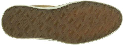 Sneaker Herren Free In Palladio Braun - Marron (143 Cognac)