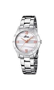 Reloj Lotus Watches para Mujer 18138/4 de Lotus Watches