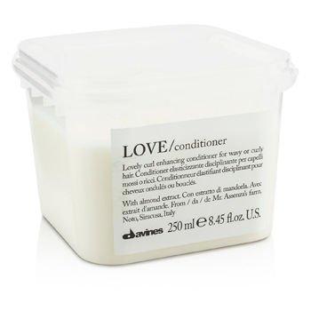 davines-0000018848-balsamo-per-capelli-250-ml