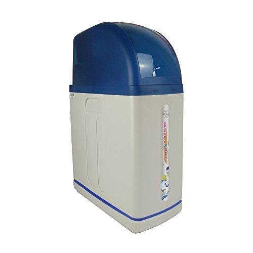 Water2buy Adoucisseur d'eau AS110– W2B110 Supprime tout le calcaire