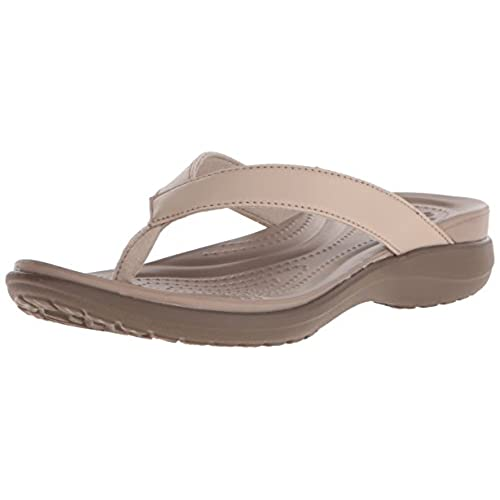 Amazing For Many Women, Heels Are Just Part Of Working Life  Mules Arent A Good Choice For Daylong Wear When You Have Plantar Fasciitis With Backless Shoes, Its Necessary To Crimp Your Toes To Keep The