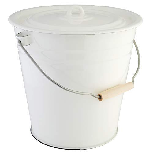 Axentia Cubo de Agua