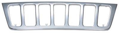 griglia-radiatore-esterna-cromata-per-jeep-grand-cherokee-mod-01-99-09-01