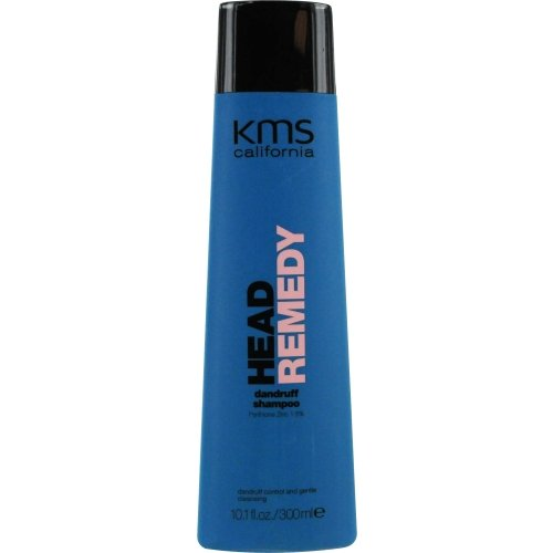 kms-california-head-remedy-dandruff-shampoo-300ml
