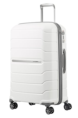SAMSONITE Flux - Spinner 68/25 Expandable Bagage...