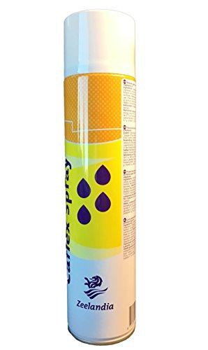 Zeelandia Back Trennspray 600 ml Dose Trennfett Grillspray Backtrennmittel 8850