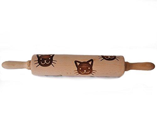 gravur-katze-muster-rolling-pin-fur-kekse-muster-gepragt-holz-fur-cookie-backen-kuche-geschenk-katze