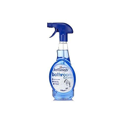 astonish-bathroom-cleaner-750ml