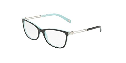 Tiffany Brille (TF2151 8055 54)