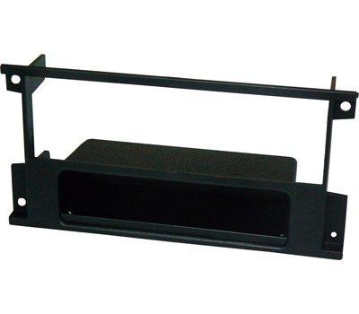Cavo adattatore per Radio ISO Aerzetix-E2 connettore jack compatibile conHonda Acura Suzuki//Opel//Nissan