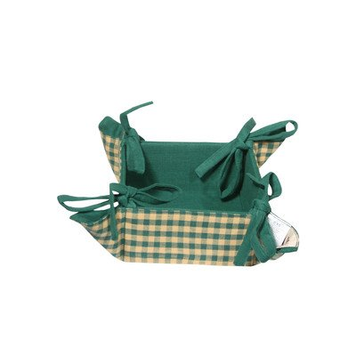 country-panier-york-dimensions-13-cm-x-13-cm-x-635-cm-couleur-vert-the