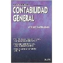 (10ªedic) contabilidad general (actual. 2005)