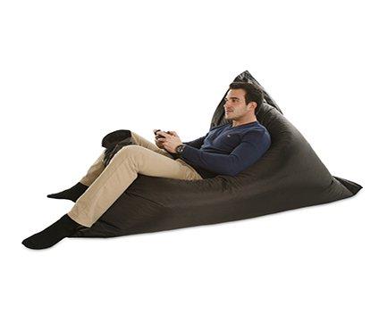Extra Large Giant Beanbag