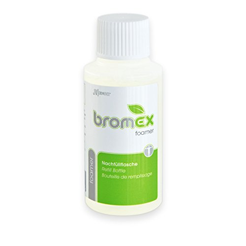 bromex-refill-nachfllflasche-waschschaum-gegen-extremen-krpergeruch-150-ml