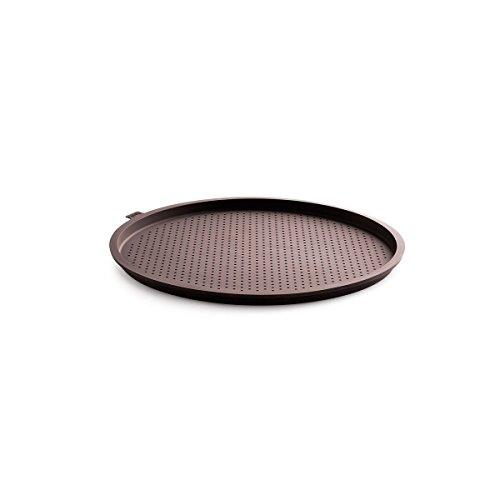 lekue-round-pizza-mat-crunchy-14-36cm