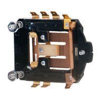 Na Control Assembly (KitchenAid W10119326 Control Plate Assembly by KitchenAid by Kitchen Aid)