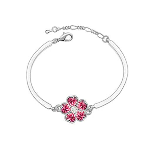 aooaz-placcato-in-oro-bianco-braccialetto-per-le-donne-matrimonio-bracciale-braccialetti-cz-zirconia