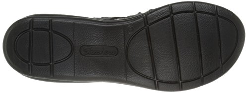 Skechers passagers Robe Sandal Black