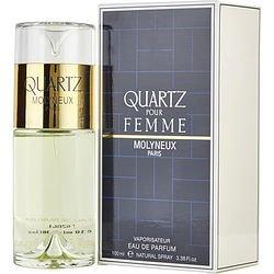 """.""""Parfum"""