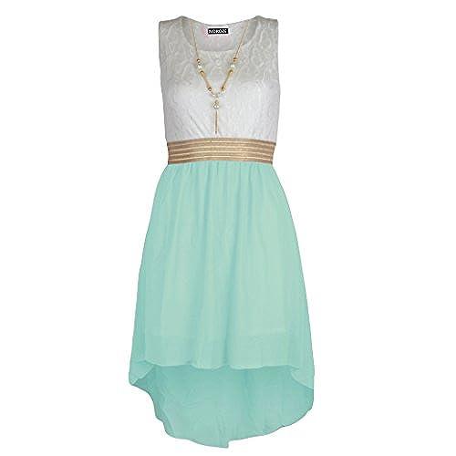 Prom Dresses For Kids Amazon Co Uk